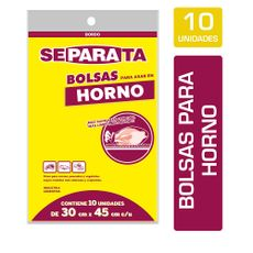 Bolsas-Para-Horno-Separata®-30x45-Cm-X-10-U-1-250077