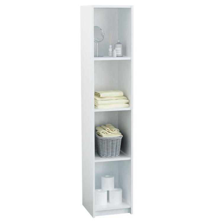 Organizador-Caja-1-U-1-311713