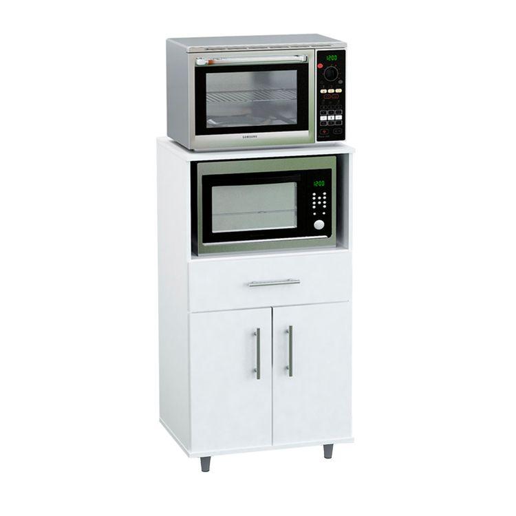 Rack-Microondas--Grill-Caja-1-U-1-595198