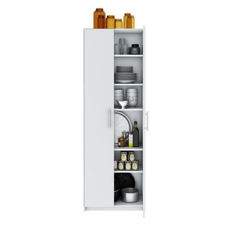 Despensero-Blanco-18m-2-Puertas-1-595201