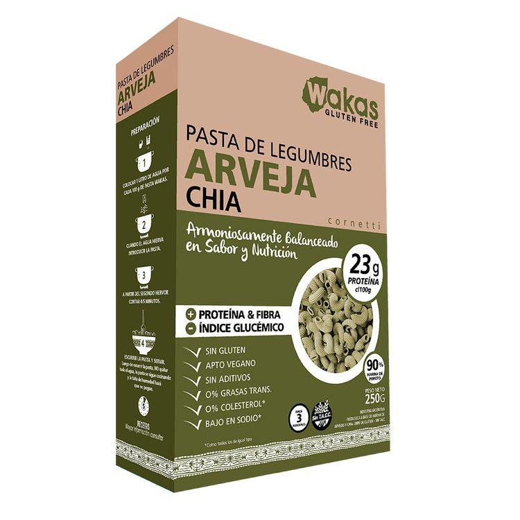 Pastas-Con-Legumbres-Wakas-Arvejas-Con-Chia-250-Gr-1-666531