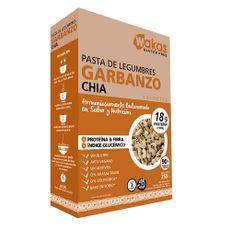 Pastas-Con-Legumbres-Wakas-Garbanzo-Con-Chia-250-Gr-1-666532