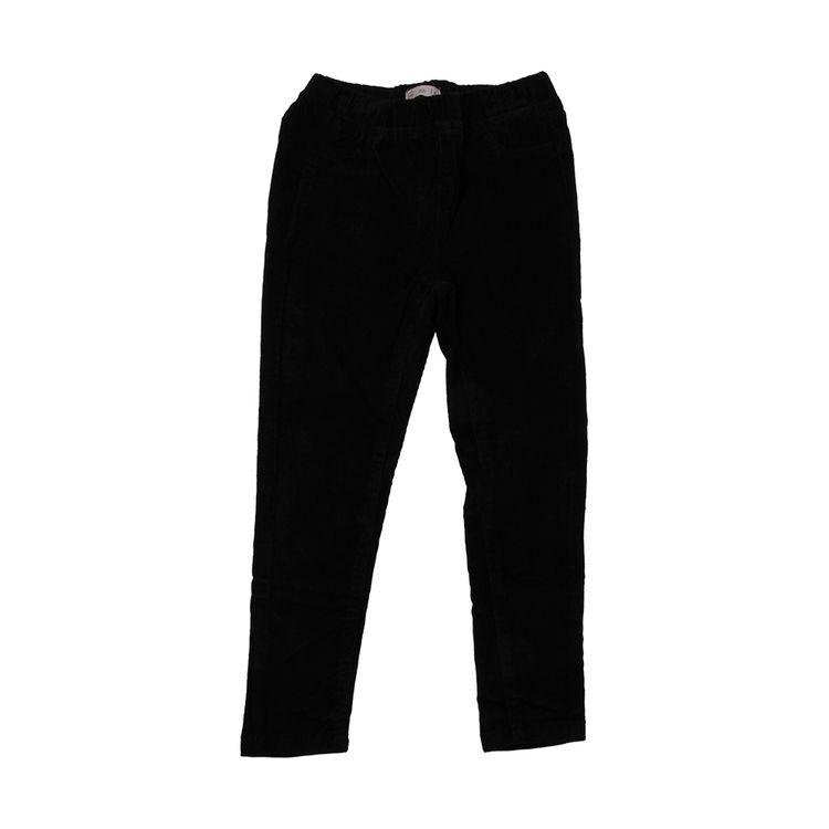 Jegging-Niña-Corderoy-Negro---I20-1-842018