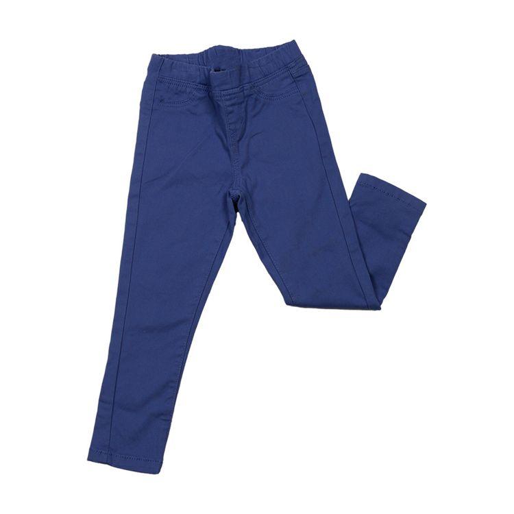 Jegging-Niña-Gabardina-Violeta---I20-1-842110