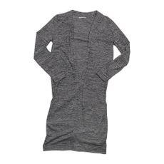 Sweater-Mujer-Envolvente-Lurex-Silver---1-842269