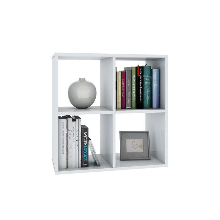 Organizador-De-4-Cubos-Blanco-1-843943