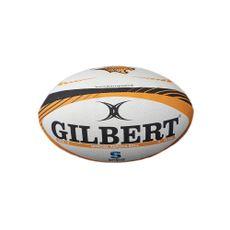 Pelota-De-Rugby-Gilbert-Jaguares-N5-1-845147