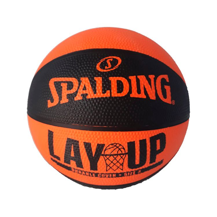 Pelota-De-Basket-Spalding-Mini-N3-1-845150