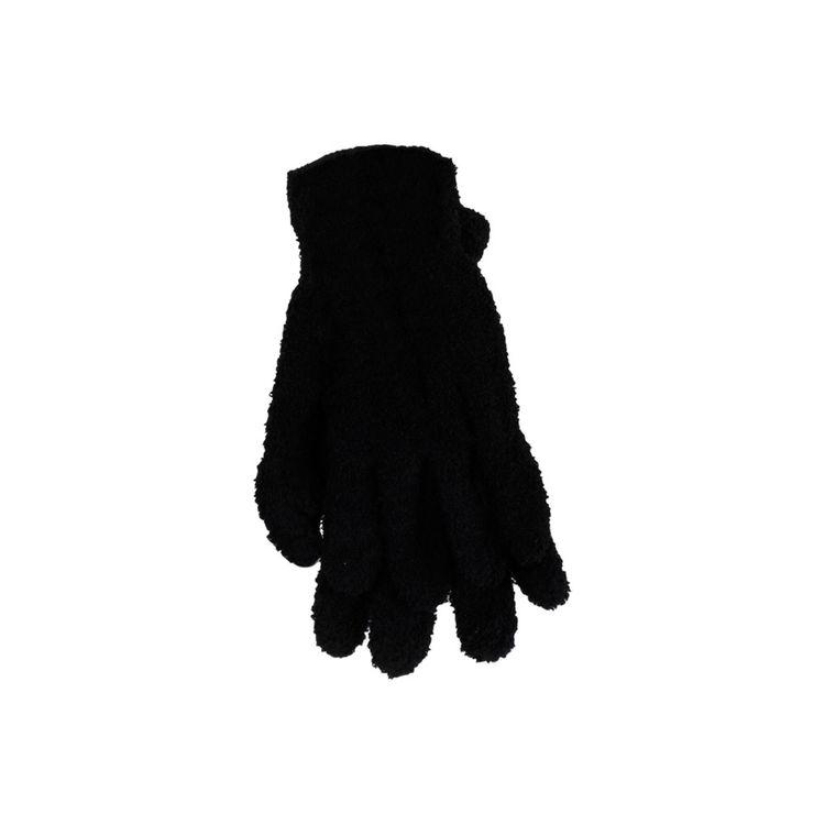 Guantes-Mujer-Piel-De-Monoo---I20-1-845602