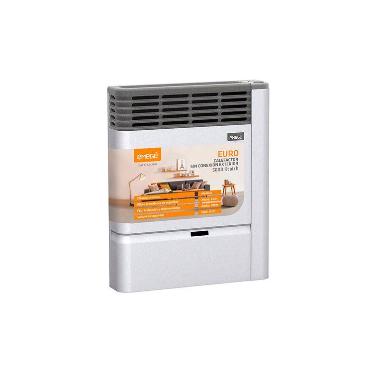 Calefactor-Emege-Ss-5000-Marfil-1-846391