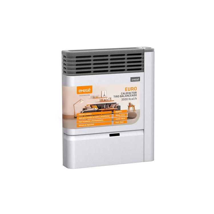 Calefactor-Emege-Tb-3500-Marfil-1-846397