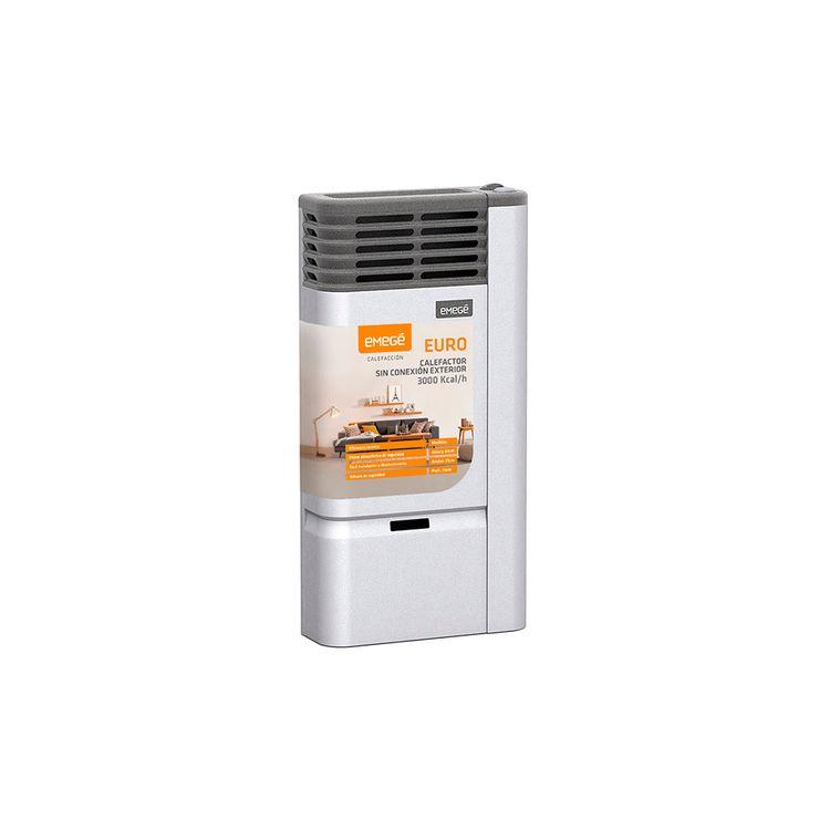 Calefactor-Emege-Ss-3000-Marfil-1-846413