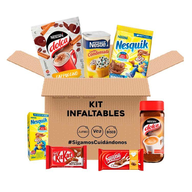 Caja-De-Infusiones-Y-Chocolates-Neslte-1-849718