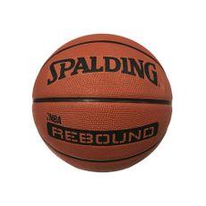 Pelota-De-Basket-Spalding-N°7-Rebounder-1-849853