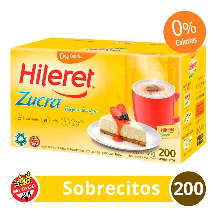 Endulzante-Hileret-Zucra-X-200-Sobrecitos-1-2492