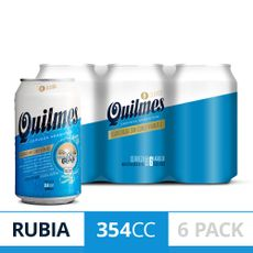 Cerveza-Rubia-Quilmes-Clasica-6-pack-354-Ml-Lata-1-2763