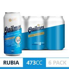 Cerveza-Rubia-Quilmes-Clasica-6-pack-473-Ml-Lata-1-2764