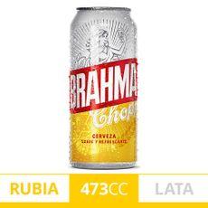 Cerveza-Rubia-Brahma-Chopp-473-Ml-Lata-1-2985