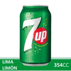 7up-Lima-Limon-Lata-354-Ml-1-3636