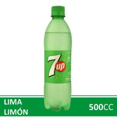 7up-Lima-Limon-500-Ml-1-3652