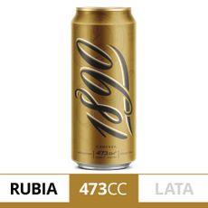 Cerveza-1890-Rubia-Lata-473-Ml-1-5074