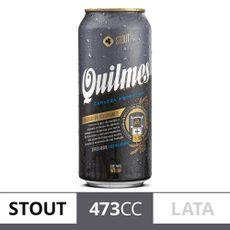 Cerveza-Negra-Quilmes-Stout-473-Ml-Lata-1-5591