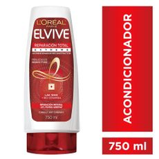 Acondicionador-Reparacion-Total-Extreme-Elvive-L-oreal-Paris-750-Ml-1-5657