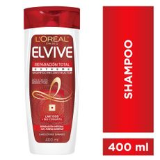 Shampoo-Reparacion-Total-Extreme-Elvive-L-oreal-Paris-400-Ml-1-5663