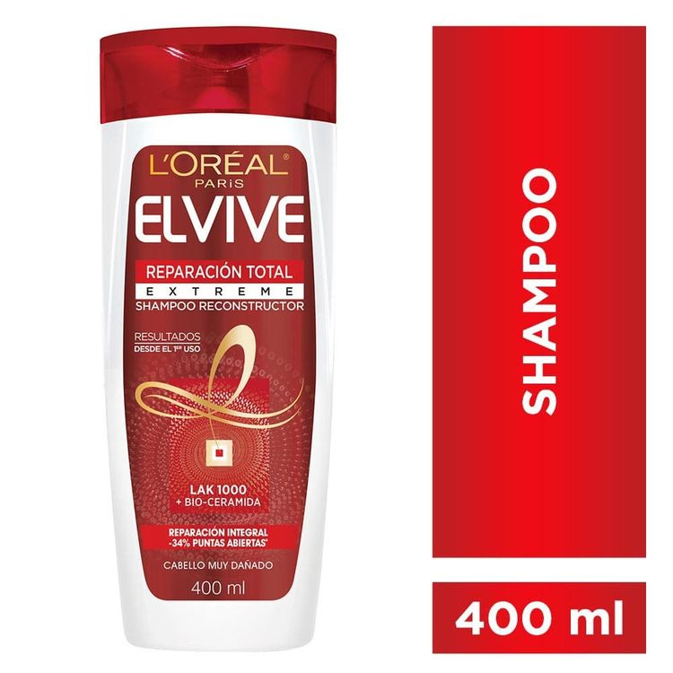 Shampoo-Reparacion-Total-Extreme-Elvive-L-oreal-Paris-400-Ml-1-5663