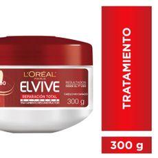 Crema-De-Tratamiento-Reparacion-Total-Extreme-Elvive-L-oreal-Paris-300-Gr-1-5673