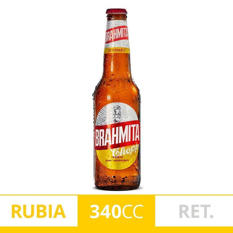 Cerveza-Rubia-Brahma-Chopp-340-Ml-Porron-Retornable-1-8303
