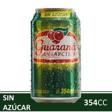 Guarana-Antarctica-Lata-354-Ml-1-8787