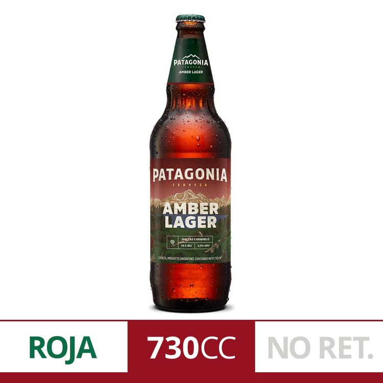 Cerveza-Roja-Patagonia-Amber-Lager-730-Ml-Botella-Descartable-1-11622