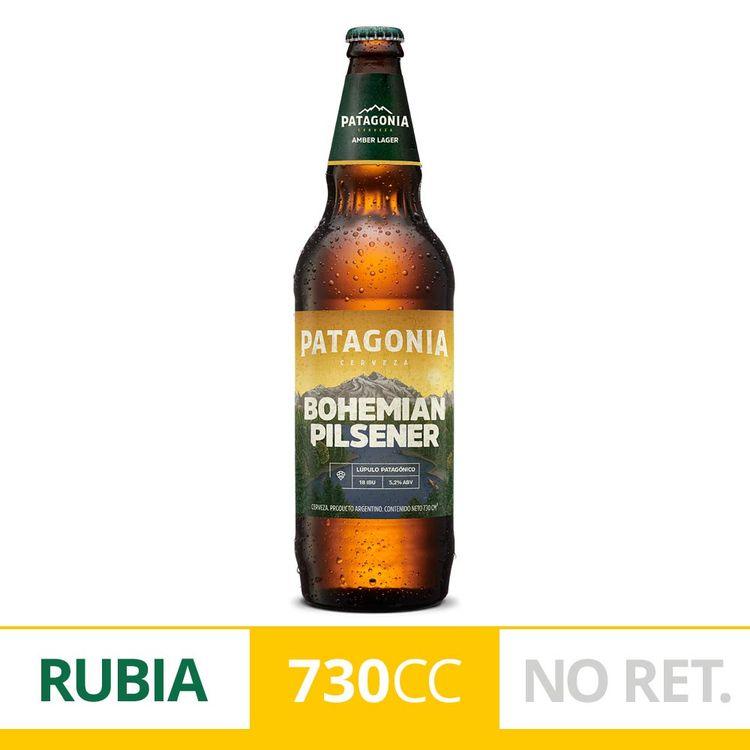 Cerveza-Rubia-Patagonia-Bohemian-Pilsener-730-Ml-Botella-Descartable-1-11625