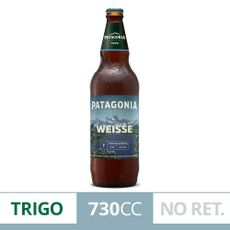 Cerveza-Con-Trigo-Patagonia-Weisse-730-Ml-Botella-Descartable-1-11626