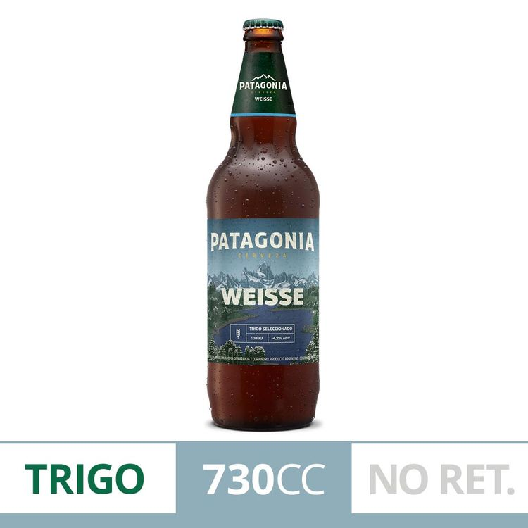 Cerveza-Con-Trigo-Patagonia-Weisse-730-Ml-Botella-Descartable-1-11626