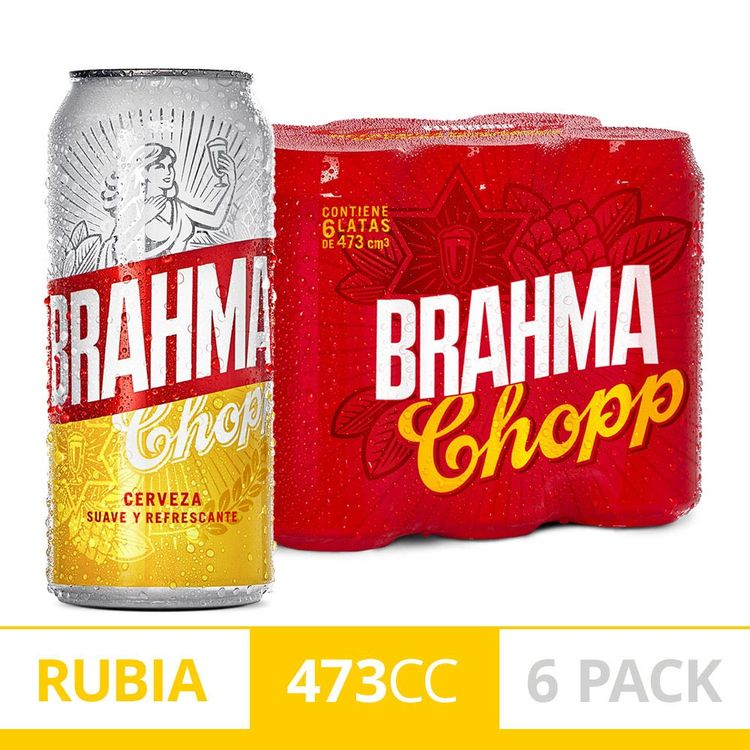 Cerveza-Rubia-Brahma-Chopp-6-pack-473-Ml-Lata-1-12428