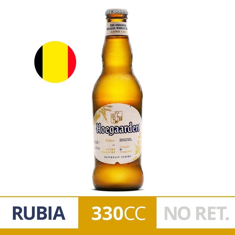 Cerveza-Con-Trigo-Hoegaarden-White-330-Ml-1-14503