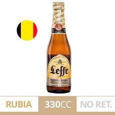 Cerveza-Belgian-Blonde-Ale-Leffe-Blond-330-Ml-1-14507