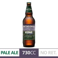 Cerveza-Pale-Ale-Patagonia-Kune-730-Ml-Botella-Descartable-1-15619