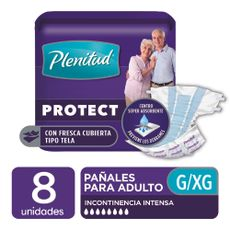 Pañales-Descartables-Para-Adultos-Plenitud-Protect-8-U-1-16062