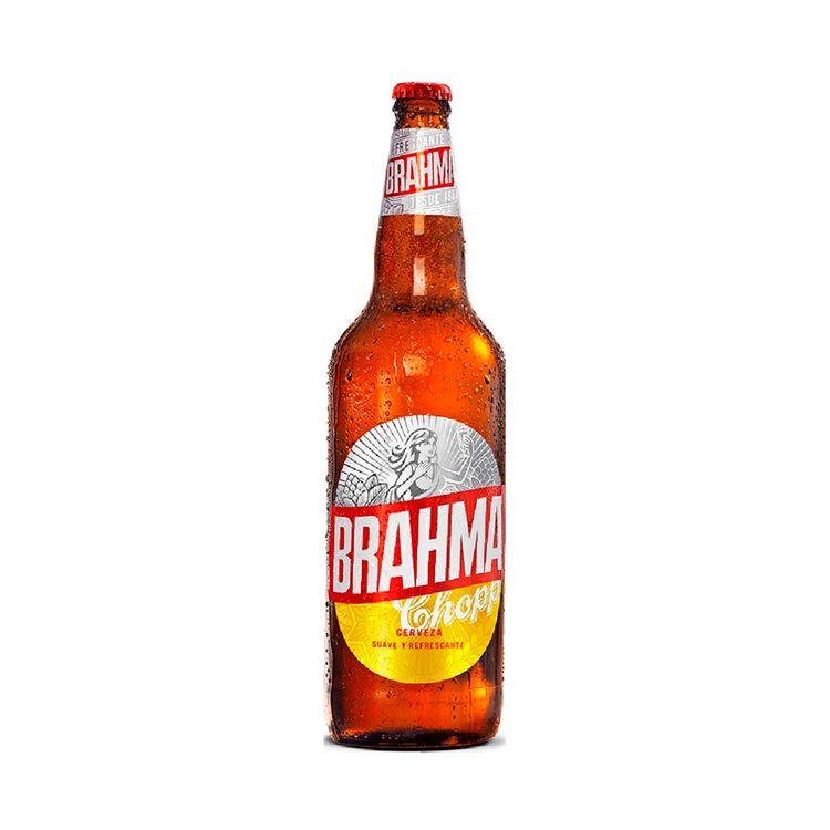 Cerveza-Rubia-Brahma-Chopp-1-L-Botella-Retornable-1-18524