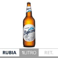Cerveza-Rubia-Quilmes-Bajo-Cero-1-L-Botella-Retornable-1-18562