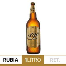 Cerveza-Rubia-1890-1-L-Botella-Retornable-1-18563