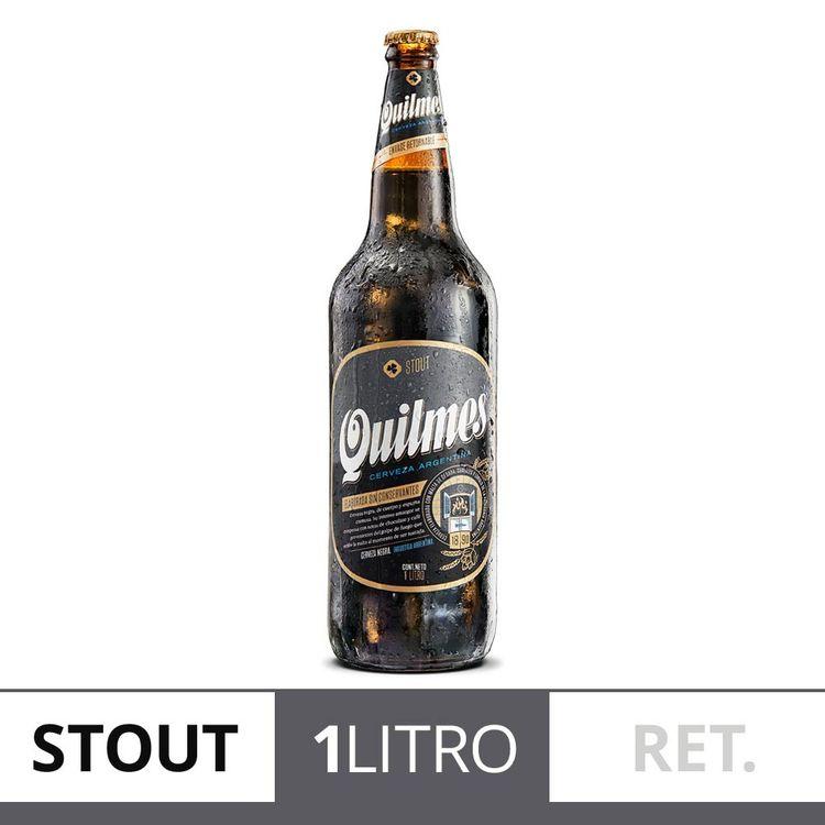 Cerveza-Negra-Quilmes-Stout-1-L-Botella-Retornable-1-18565