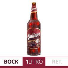 Cerveza-Negra-Quilmes-Bock-1-L-Botella-Retornable-1-18577
