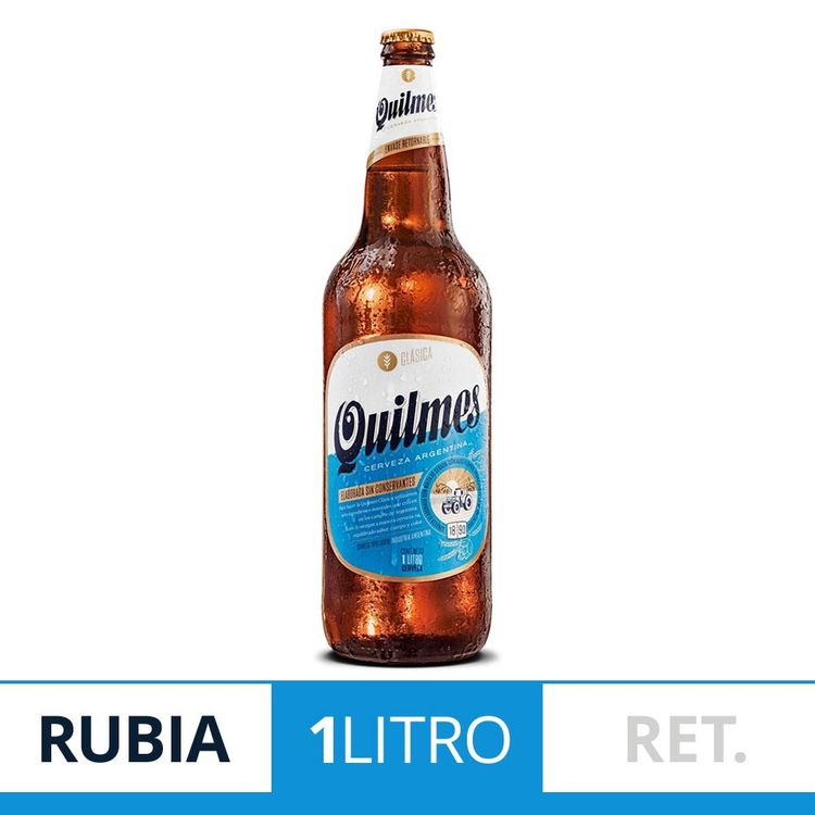 Cerveza-Rubia-Quilmes-Clasica-1-L-Botella-Retornable-1-18652