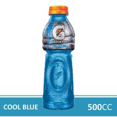 Istotonica-Gatorade-Cool-Blue-500-Ml-1-19313