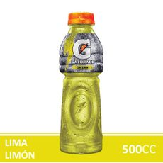 Istotonica-Gatorade-Lima-Limon-500-Ml-1-19319