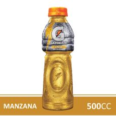 Istotonica-Gatorade-Manzana-500-Ml-1-19323